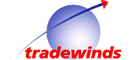 tradewinds-logo