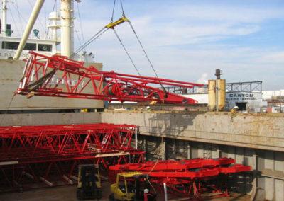 docking_yard