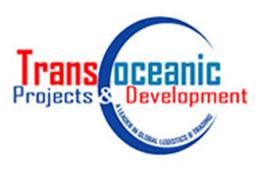 TransOceanic